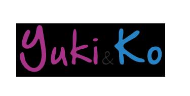 Yuki & Ko